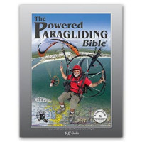 Powered Paragliding Bible version 4
