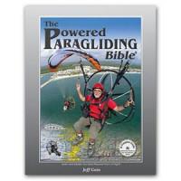 Powered Paragliding Bible version 4