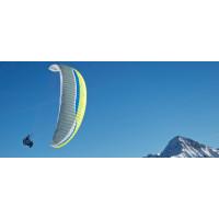 Airdesign Rise 2 XL EN-B