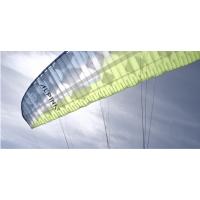 Ozone Alpina 2 S soar glider