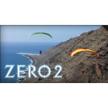 Ozone Zero 2