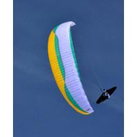 AirDesign Volt2 L - nieuwstaat