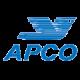 APCO Paramoteur gliders
