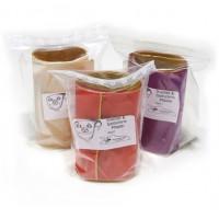 Zelfklevend ripstopdoek(diverse kleuren)