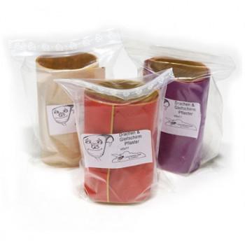 Zelfklevend ripstopdoek (diverse kleuren)