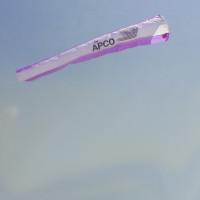 Apco windzak