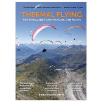 THERMAL FLYING – NEW EDITION 3