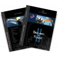 DVD Security in Flight 2