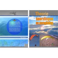 Theorie van het snorvliegen en paragliding