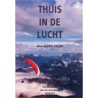 Thuis in de Lucht / Understanding the Sky