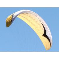 GIN Boomerang GTO M EN-D