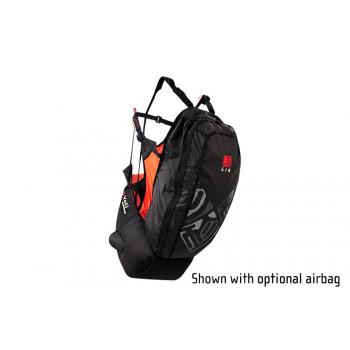 Yeti Convertible 2 ultralight convertible