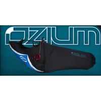 Ozone Ozium lightweight XC pod harness