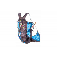 Kortel Kruyer III lightweight and comfort