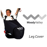 Woody Vally Legcover