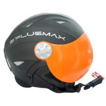 Plusmax Plusair II