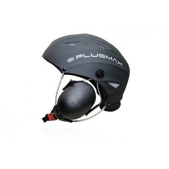 Bevestigingssysteem headset PlusAir UL