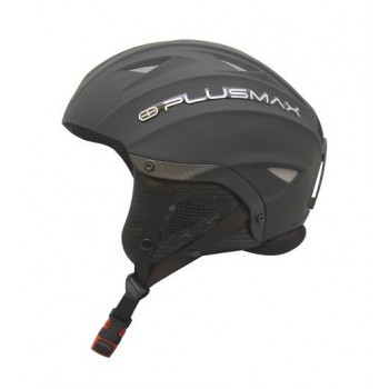 Plusmax Plusair