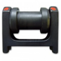 Finsterwalder adapter sleeves for Quick-Out (pair)