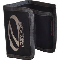 Ozone portemonnee