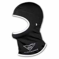 Charly Fleece balaclava