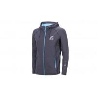 GIN Cosy hoodie jacket