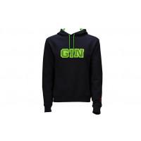Gin American Hoody