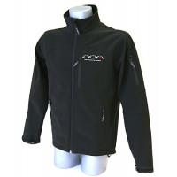 NOVA Softshell Team Jacket