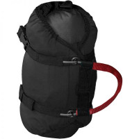 Woody Valley light parachute container