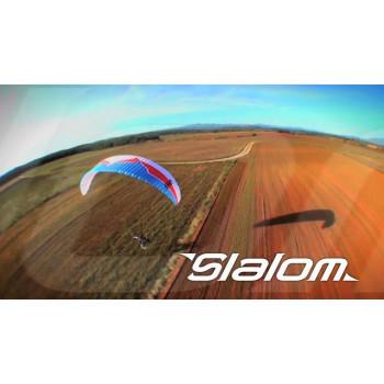 Ozone Slalom Paramoteur