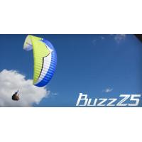 Ozone buzzZ5 XS EN-B