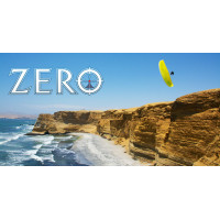 Ozone Zero 17 M miniwing tweedehands