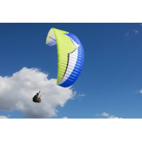 Ozone Buzz Z5 EN-B