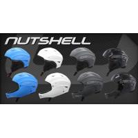 The Ozone Nutshell Helm