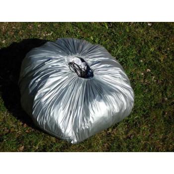 Ozone Sombrero protection bag