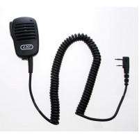 Speaker/microfoon Kep 115 K