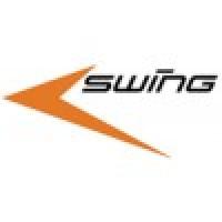 Swing Arcus 6 30 Oefenscherm
