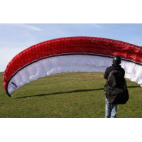 UP Trango XC Large soarscherm