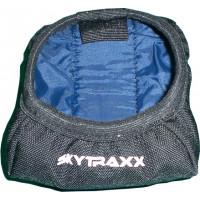 Beschermhoesje Skytraxx vario