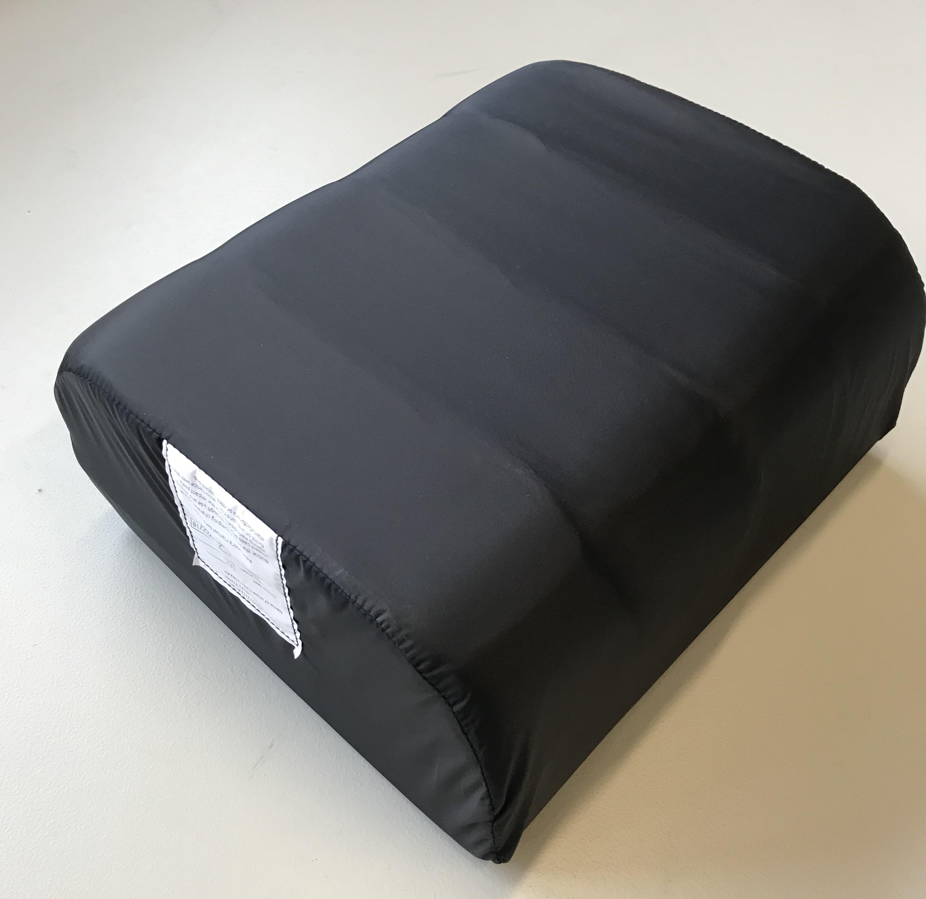 Foam protection voor GTO light 2